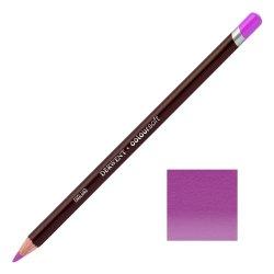 Deep Fuchsia Derwent Coloursoft Pencils
