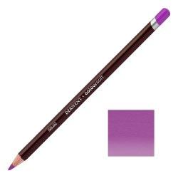 Bright Purple Derwent Coloursoft Pencils