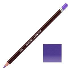 Royal Purple Derwent Coloursoft Pencils