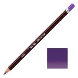 Blackberry Derwent Coloursoft Pencils