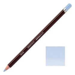 Cloud Blue Derwent Coloursoft Pencils
