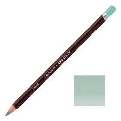Gray Green Derwent Coloursoft Pencils