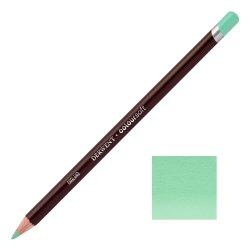 Mint Derwent Coloursoft Pencils