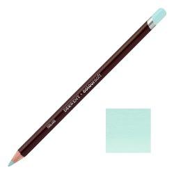 Pale Mint Derwent Coloursoft Pencils