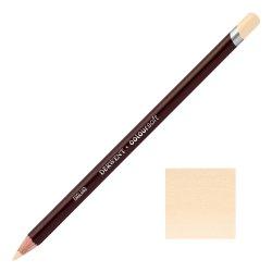 Pale Peach Derwent Coloursoft Pencils