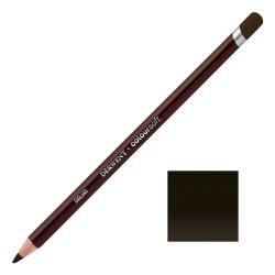 Black Derwent Coloursoft Pencils