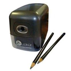 Jakar Electric Pencil Sharpener