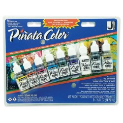 Piñata Color Exciter Pack