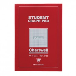 Chartwell 2/10/20mm Graph...