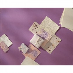 House of Crafts Paper Making Craft Kit