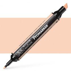 Winsor & Newton Promarker - Dusky Pink