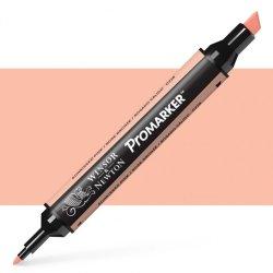 Winsor & Newton Promarker - Sunkissed Pink