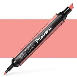 Winsor & Newton Promarker - Salmon Pink