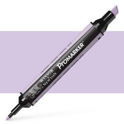 Winsor & Newton Promarker - Lavender