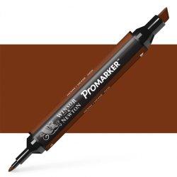 Winsor & Newton Promarker - Henna