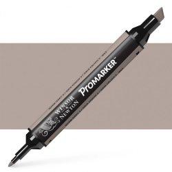 Winsor & Newton Promarker - Warm Grey 3