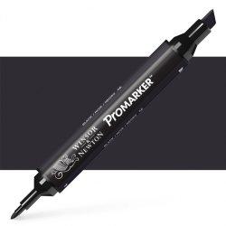 Winsor & Newton Promarker - Black