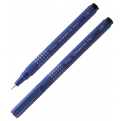 Drawing Pen Fineliner Marker - Pilot