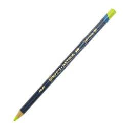 Derwent Inktense Sherbet Lemon Watercolour Pencil