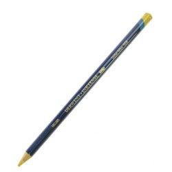 Derwent Inktense Sicillian Yellow Watercolour Pencil