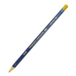 Derwent Inktense Golden Yellow Watercolour Pencil