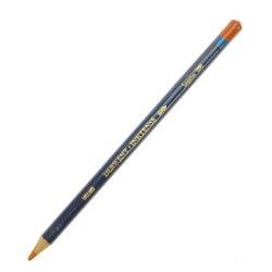 Derwent Inktense Tangerine Watercolour Pencil