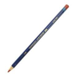 Derwent Inktense Hot Red Watercolour Pencil
