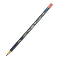 Derwent Inktense Carmine Pink Watercolour Pencil