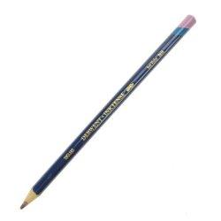 Derwent Inktense Red Violet Watercolour Pencil