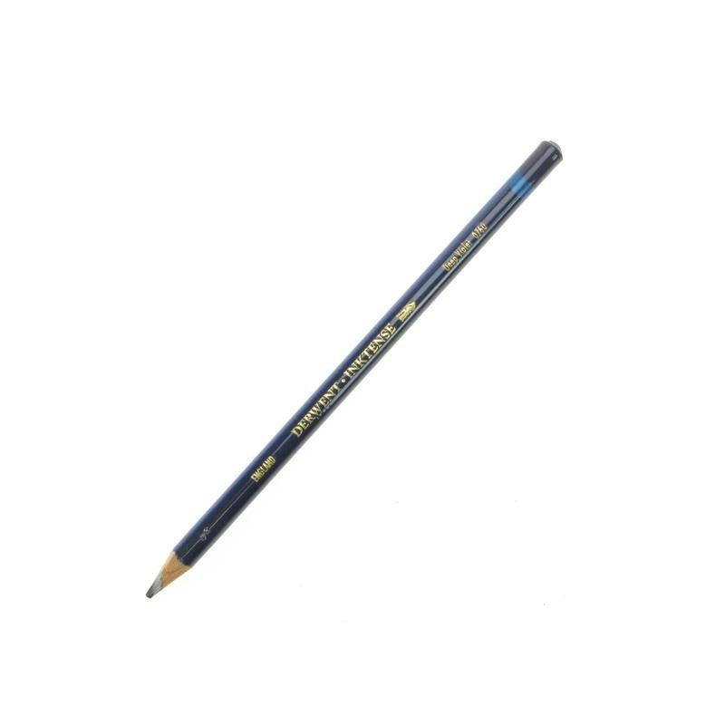 Derwent Inktense Deep Violet Watercolour Pencil