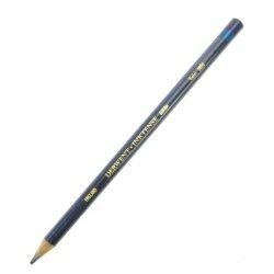 Derwent Inktense Violet Watercolour Pencil