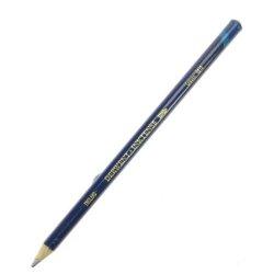 Derwent Inktense Lagoon Watercolour Pencil