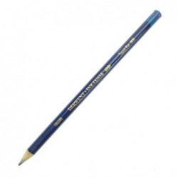 Derwent Inktense Peacock Blue Watercolour Pencil