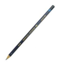 Derwent Inktense Navy Blue Watercolour Pencil
