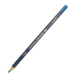 Derwent Inktense Iris Blue Watercolour Pencil