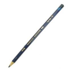 Derwent Inktense Deep Indigo Watercolour Pencil