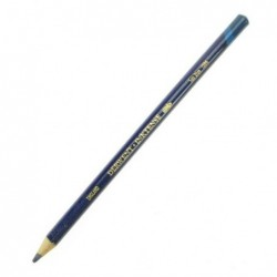 Derwent Inktense Sea Blue Watercolour Pencil