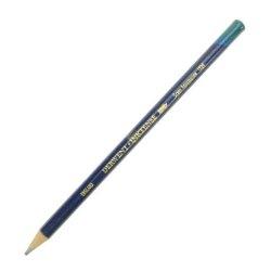 Derwent Inktense Green Aquamarine Watercolour Pencil