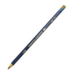 Derwent Inktense Amber Watercolour Pencil
