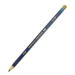 Derwent Inktense Tan Watercolour Pencil