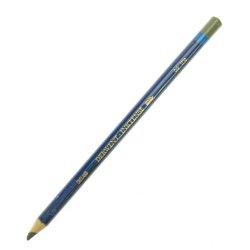 Derwent Inktense Oak Watercolour Pencil