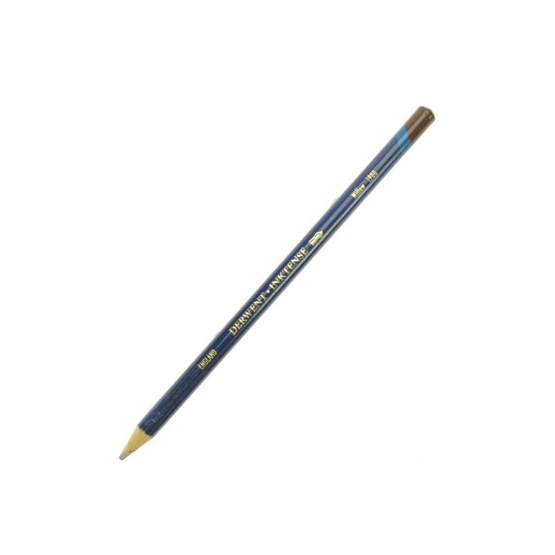 Derwent Inktense Willow Watercolour Pencil