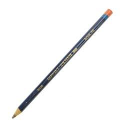 Derwent Inktense Red Oxide Watercolour Pencil