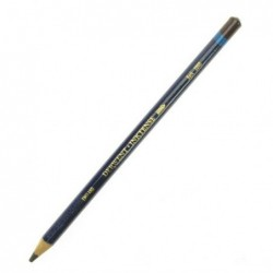 Derwent Inktense Bark Watercolour Pencil