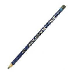 Derwent Inktense Sepia Ink Watercolour Pencil