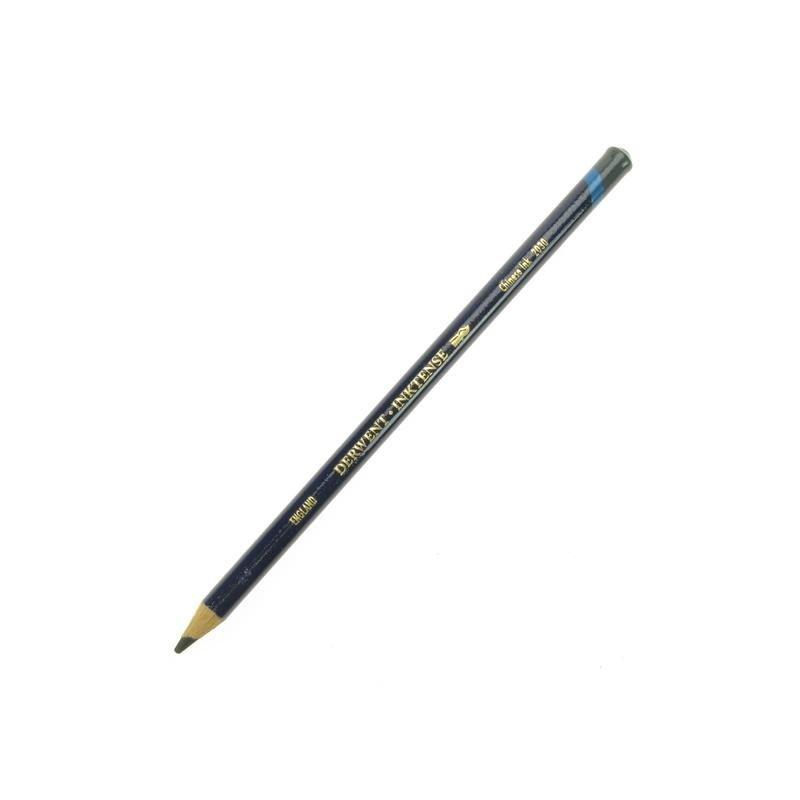Derwent Inktense Chinese Ink Watercolour Pencil