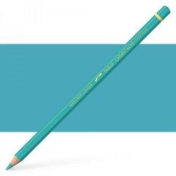 Caran d'Ache Pablo Steel grey Pencil