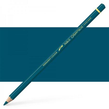 Caran d'Ache Pablo Dark Grey Pencil