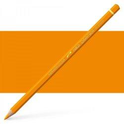 Caran d'Ache Pablo Orange Pencil