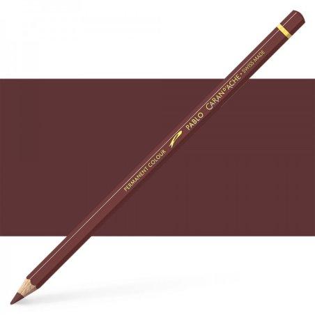 Caran d'Ache Pablo Bistre Pencil